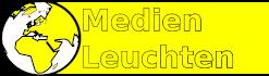 MedienLeuchten